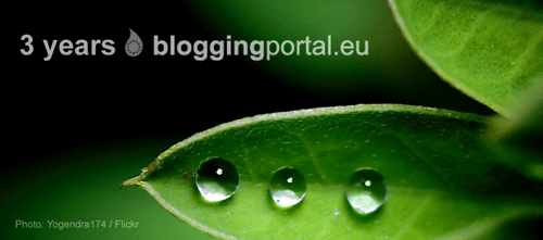 3-years-bloggingportal