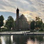 Das Bundesamt für Auswärtige Angelegenheiten (BfAA) in Brandenburg: Was wir wissen